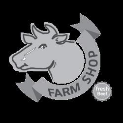 Beef Farm Shop