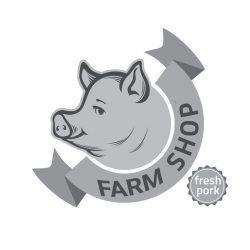 Pork Farm Shop