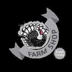 Turkey Farm Shop